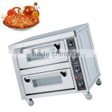 GRT - 202 Countertop convection oven