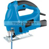 710w/800w Jig Saw Electric Saw Wood Cutting Saw with Pendulum and Laser and Quick chuck and Alu.Base