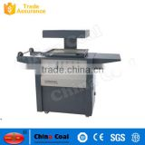 TB-390 High Quality Vacuum Skin Packing Machine For Screw,Bolt,Hardware,Battery