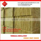 rock wool insulation celotex insulation materials acoustic mineral wool and low thermal insulation rock wool