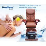 foot spa pedicure chair nail equipment