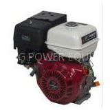 DT POWER 4-stroke air-cooled  Horizontal shaft 3HP gasoline engine/motor for water pumps