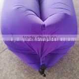 manufacturer supplied directly cheap ang high quality intex airbed
