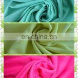 Fashion wool cashmere scarf