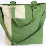 crossbody shoulder bag tote style with cheap price