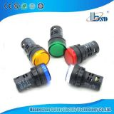 LED Pilot Lamp / Indicator Lamp with 5 Years  Warranty