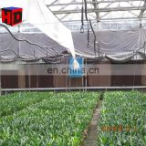 Large Size dehumidifier greenhouse