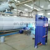 single door canned food / vacuum food steam autoclave sterilizer / vertical autoclave for canning