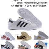 Wholesale Air Force One Shoes,Superstar Shoes,New Balance Shoes,ASICS Shoes,Kobe Basketball Shoes Free Shipping
