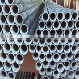 ASTM A53 BS1387 gi hot dip galvanized steel pipe