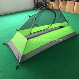 For Camping  Polyester Fiber One Man Tent