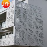 Foshan factory 304 316 decorative living screens room dividers for hotel lobby
