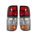 Sunlop Hiace Body Parts Tail Light #000311 Tail Lamp Hiace 200 Commuter Van Accessories
