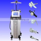 Clinic Salon Beauty Equipment Whitening Optical Glass Skin /Multi-function Slimming Machine/lose Weight Skin Inspection