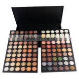 makeup 120 colors natural eye shadow palette/eye shadow cosmetic shining eye shadow