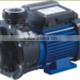 widely used swimming pool dosing pump