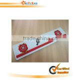 2013 hot sell promotion gift bar mat