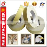 High Temperature Adhesive Pe Foam Tape With High Adhesive Double Sided Tape