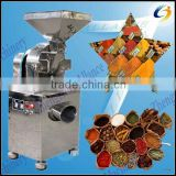 Popular in Bangladesh low price commercial pepper grinder machine