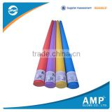 Popular high quality swimming epe fun noodle