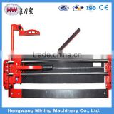 Stone block saw cutting machine/Professional marble cutter/Cutting-off grinder