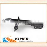 Japanese car shock absorber for Peugeot 4007