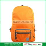 caster for bag travel camel travel bag