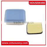 moving furniture slider square furniture cover