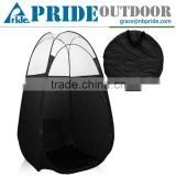 Sports Beach Pop Up Tent Adult Camping Wholesale Single Person Cheap Pop Up Tent                                                                         Quality Choice