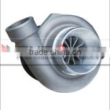 Ball bearing turbo charger GT3582R