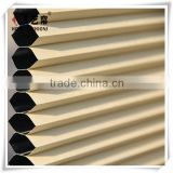 Yilian Cellular Shade Fabric Honeycomb Blinds Dim Out Uv Resistant Flame Retardant Fabrics