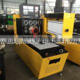 BD850-EMC Diesel injection pump test bench