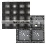 china led display module p7.62 with factory whosale price
