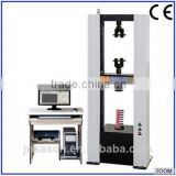 TLW-50 Computer Control Spring Tension Compression Testing Machine/ Automatic Leaf Spring Test Equipment/Spring Tension Tester