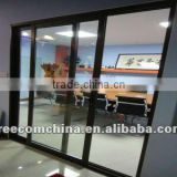 Royal Insulated Aluminium Profile Window aluminium window and door profile