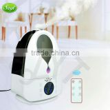 cool mist humidifier 2015,humidifier with ionizer,ultrasonic air humidifier,ultra sonic cleaner