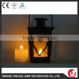 Wholesale products china led taper candle