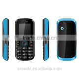 In Stock goods!Amanki Factory high quality original wholesale blu phone blu cell phones blu cell phone T191