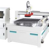 wood carving cnc router cnc router for wood                                                                         Quality Choice