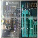 XK-EPM1101A PIC Microcontroller Training Kit, PLC Trainer