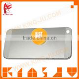 China product For iPhone 5 small parts Top For iPhone 5 replacement battery back housing