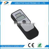 Trading & Supplier Of China Products digital alcohol tester gas analyzer digital breath