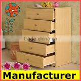 High Quality Retro Furniture Chest Of Drawers For Livingroom Furniture And Bedroom Design