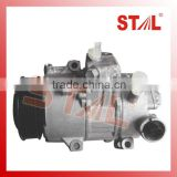 6SEU14C ST690621 PV6 R134A Auto Car Air Conditioner Compressor