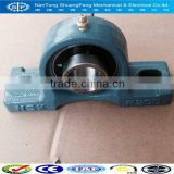 branded export surplus rodamientos NSK UCP305 Pillow Block Bearing