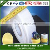 70gsm 8x8Fiberglass Mesh Tape (without glue )