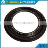 LUF000050 Crank Rear Oil Seal for Genuine MG Rover