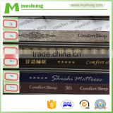 Polyester Mattress Webbing/ Mattress Binding Tape                                                                         Quality Choice