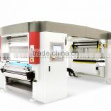Solventless Laminating Machine for plastic(BOPP,PET,PVC),paper                                                                         Quality Choice