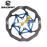 Floating Bike Disc Brake Rotor Bike Accessory Bicycle Spare Parts Bike